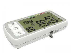 CM-BP2A Automatic Digital BP Monitor