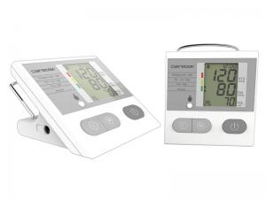 CM-BP108A Automatic Digital BP Monitor