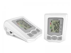 CM-BP810A Automatic Digital BP Monitor