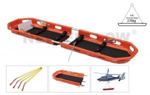 Rescue basket stretcher NF-B2