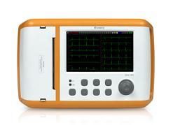 ECG BCM-600