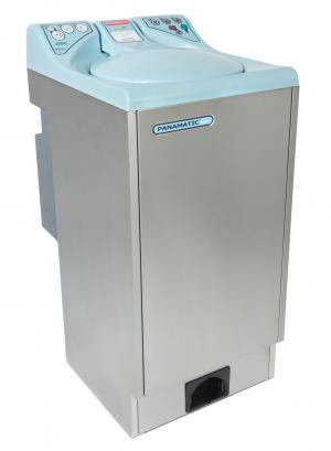 Washer Disinfector -Top Loading - Panamatic Midi
