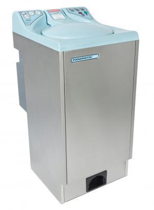 Washer Disinfectors - Top Loading - Panamatic Mini
