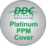 Planned Preventative Maintenance - Platinum Support