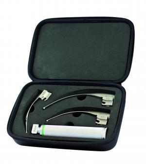 Fibre Optic Box Sets