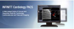 INFINITT Cardiology PACS