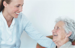 Home Care Range from Intersurgical