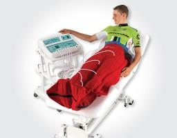 Green SACK Classic - Intermittent hypobaric therapy