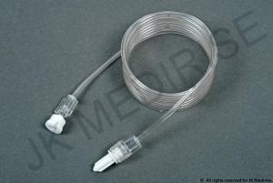 High Pressure Monitoring Line/perfusion line/Extension line