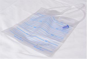 Urine Collecting Bag/Drainage Bag/UroBag/Catheter Bag