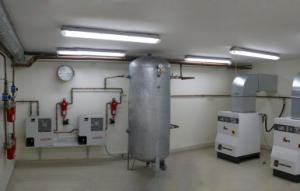 Medical Air Plants