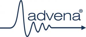 Advena Logo