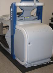 AlterG® Anti-Gravity Treadmill® Mat