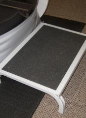 AlterG® Anti-Gravity Treadmill® Step
