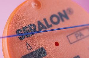 SERALON®