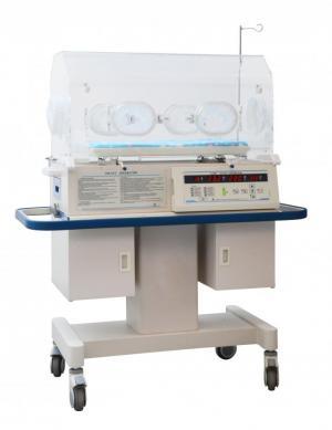 B-3000 Infant Incubator