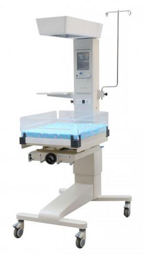 BNT-3000 Infant Radiant Warmer