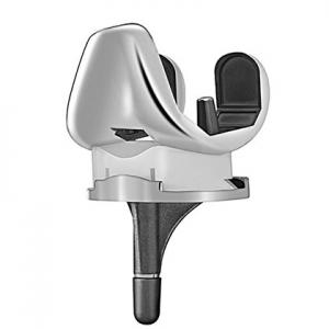 ST. LEGER NEO TOTAL KNEE SYSTEM
