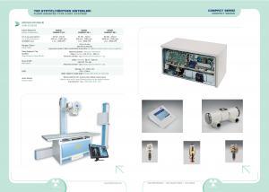 Analog X-Ray System_EN