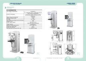Digital Mammography System_EN