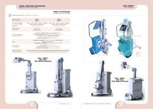 Digital Portable X-Ray Sytem_EN