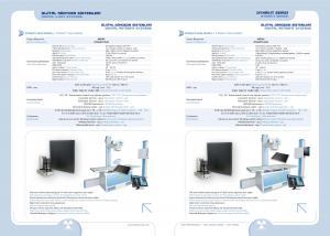 Digital Up-Grading System_EN