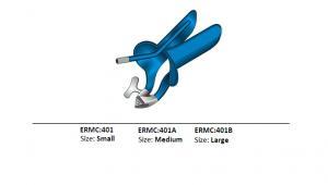Gynecology Speculum