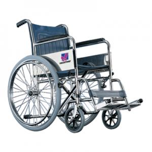 Manual Wheelchair  Standard Wheelchairs  H1E