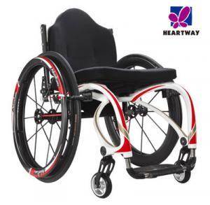 Active Manual Wheelchair Adventurer HW5