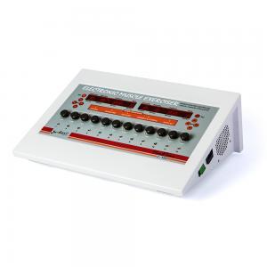 Flex-E-Tone EME-123