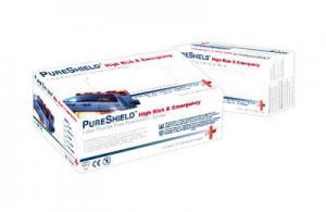 Pureshield® - PS9000