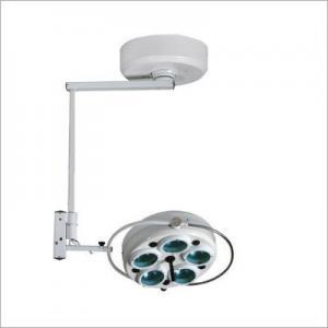 Ceiling Mounted LED OT Light