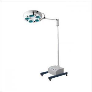 LED OT Light