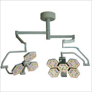 LED OT Light With Adjust color Temperature