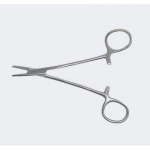 Scissors - Port Needles