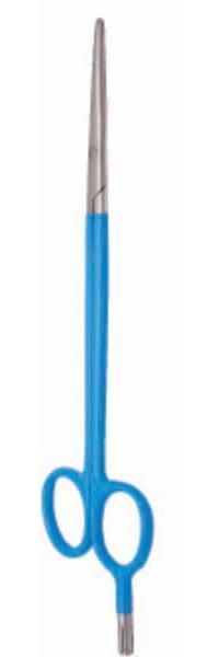 Diathermy Instruments Turnur Warwick Scissor (Straight)