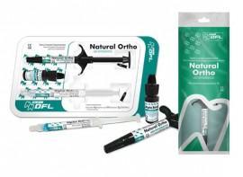 Natural Ortho