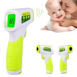 IT-123 Infrared thermometer