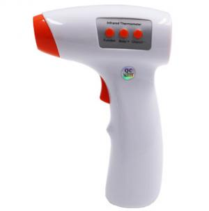 IT-128 Infrared thermometer
