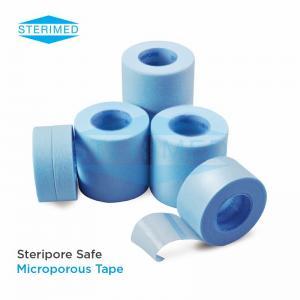 Steripore Safe