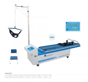 DFK-IIA1 Multifunctional Traction System