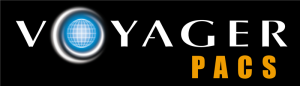 Voyager PACS