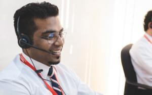Office Support Services