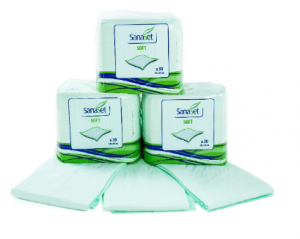 SanaSet Soft