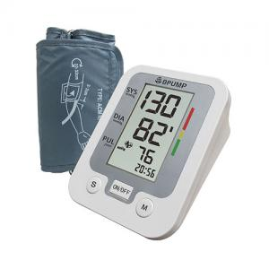 Arm Blood Pressure Monitor Ultra Quiet BF1112