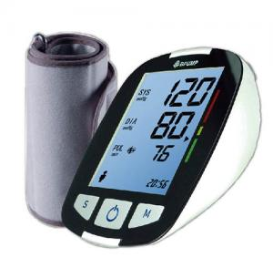 Automatic Arm Blood Pressure Monitor---BF6123L