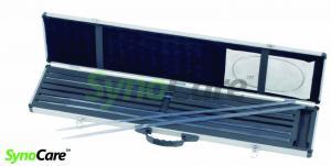 Bougie Dilator Set – SynoCare