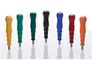 SILPURAN - silicone elastomer