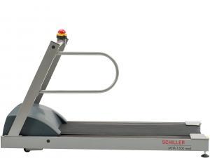 SCHILLER MTM-1500 Treadmill Ergometer