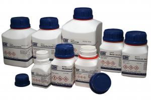 CDH - LABORATORY CHEMICALS & REAGENTS
